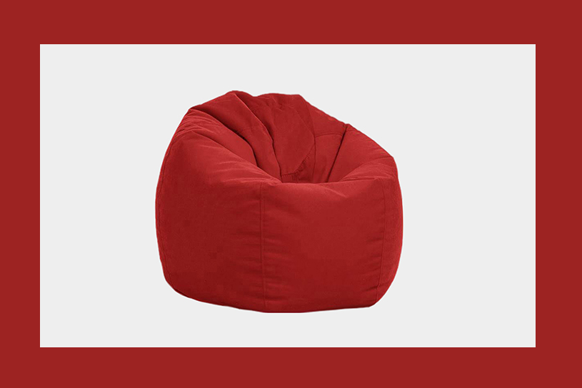 Bean Bag Carlino Design
