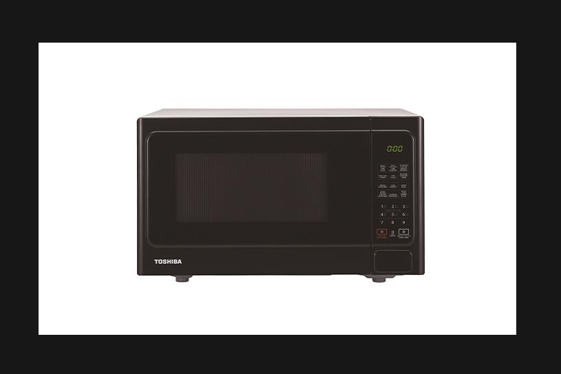 ไมโครเวฟ Toshiba ER-SS25(K)