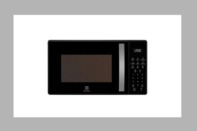 ไมโครเวฟ Electrolux EMM23M38GB