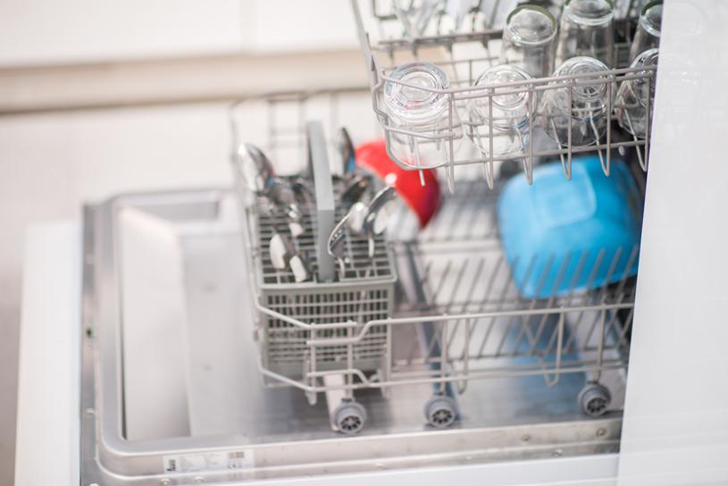 อ่างล้างจาน